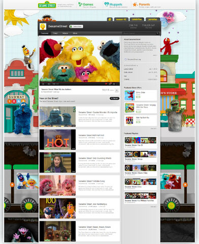 File:SesameStreet YouTube Channel.jpg