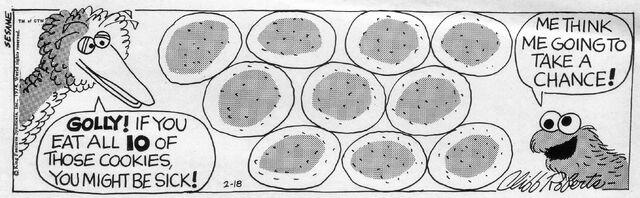 File:1974-02-18.jpg