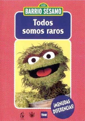 BarriosesamoVHS4