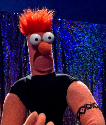 File:Beaker-tatoo.jpg
