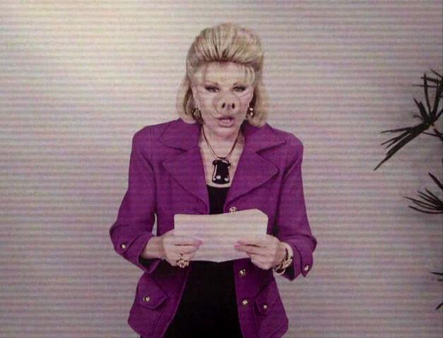 File:Joan Rivers as Miss Piggy.jpg