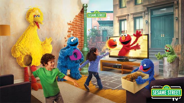 File:KinectSesameStreetTV2.jpg