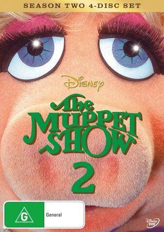 File:MuppetShowSeason2AustralianCover.jpg