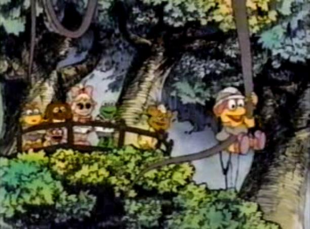 File:Muppetland Tarzan.jpg