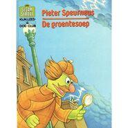 PieterSpeurneusDeGroentesoep