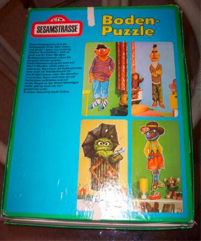 File:SesamstrasseBodenPuzzle.png