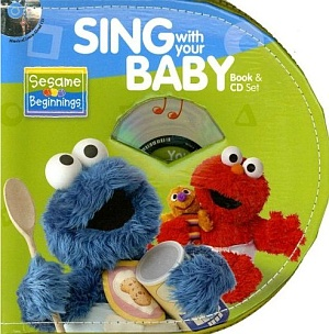 File:SingWithYourBaby.jpg