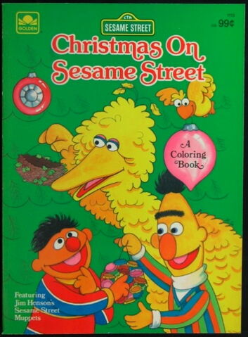 File:1985 christmas on sesame street 1.jpg