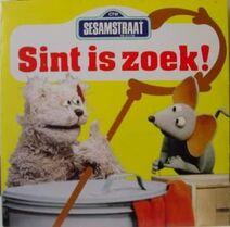 Sint Is Zoek!