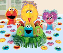 78134-sesame-street-1st-table-decoration