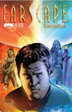 File:Farscape Comics (42).jpg