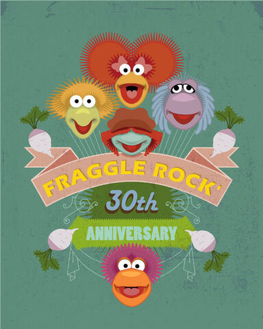 File:FraggleRock30-talenthouse.jpg