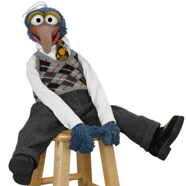 File:Gonzo falling-NEW.png