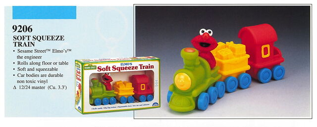 File:Illco 1992 baby toys soft squeeze train.jpg