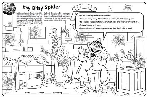 File:ItsyBitsySpiderSimpleScienceExperiments.png