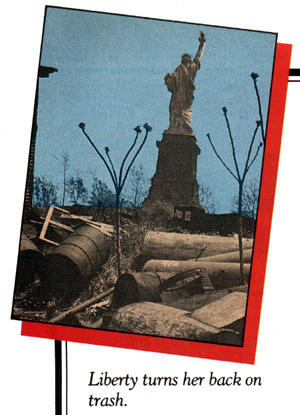 File:Liberty-trash.jpg