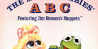 The Muppet Babies' ABC
