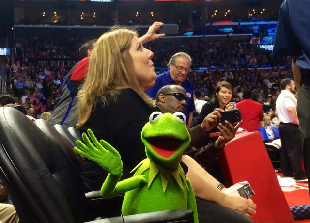 File:Muppets Clippers 4.jpg