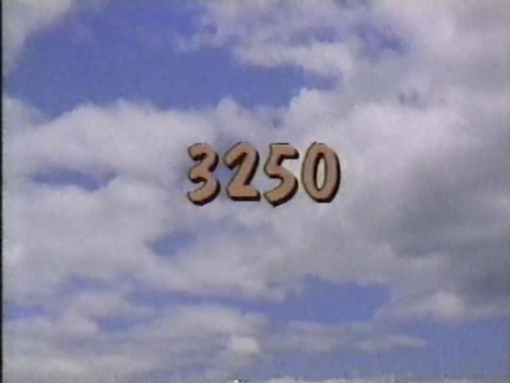 File:3250.jpg