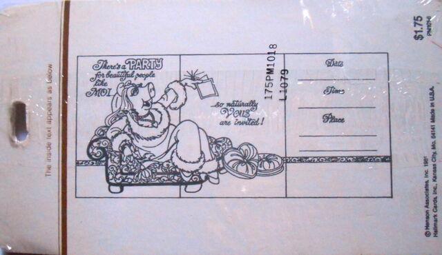 File:Hallmark 1981 piggy invites 2.jpg