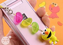 Jellybeans3
