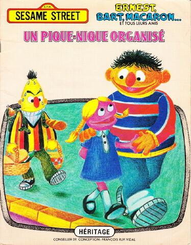 File:Piquenique.jpg