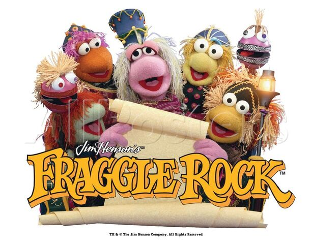 File:Poster Fraggle Rock-Reading Fraggle Rock.jpg