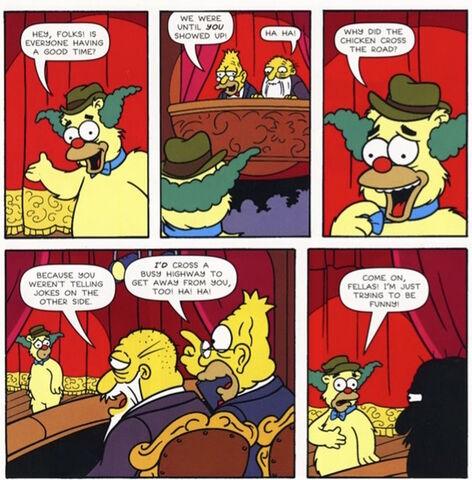 File:Simpsonsmuppetshow02.jpg