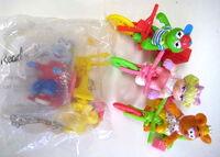 1989 mcd muppet kids test 2