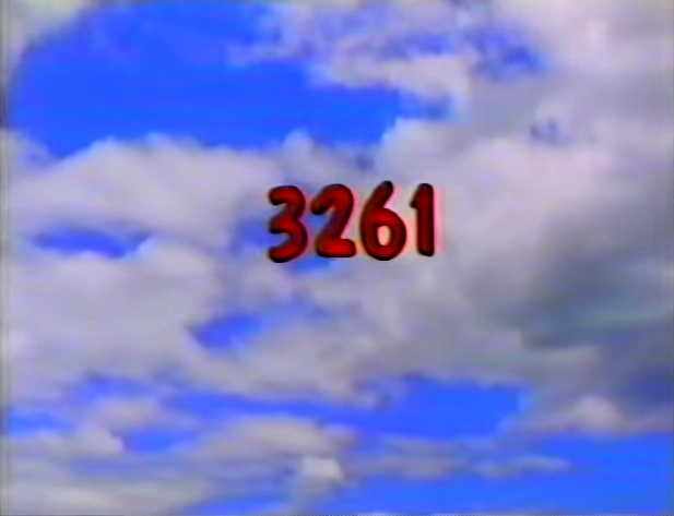 File:3261.jpg