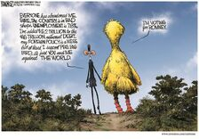 BBvR Michael Ramirez Investors Business Daily