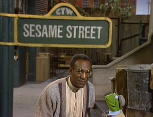 File:BillCosby-Kermit-20years.jpg