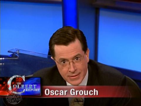 File:Colbert20090223.jpg