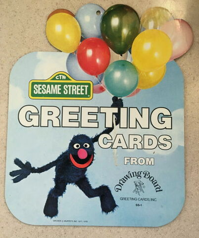 File:Drawing board greeting cards sign.jpg