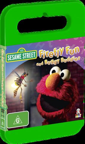 File:Fireflyfunandbuggybuddiesaustraliandvd.png