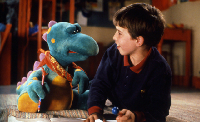 File:Livingwithdinosaurs.png