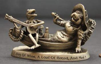 File:Pewter kermit piggy boat.jpg