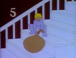 Shalom1-Stairs