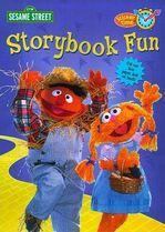Storybookfun