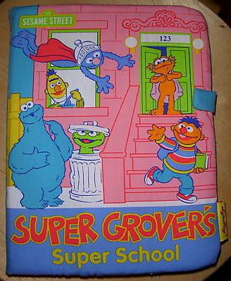 File:Super grovers super school 2.jpg