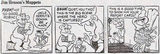 File:The Muppets comic strip 1982-02-20.jpg