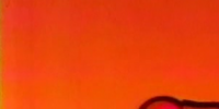 Episode 102: Space Cowboys