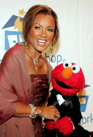 File:2005gala-Vanessa-Williams.jpg