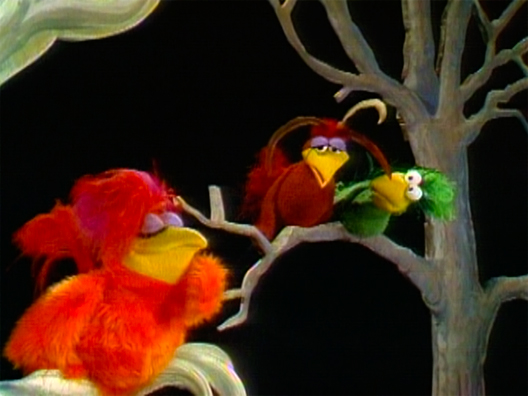 File:BirdsintheTrees.jpg