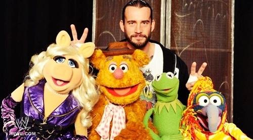 File:CMPUnk and the muppets.jpg