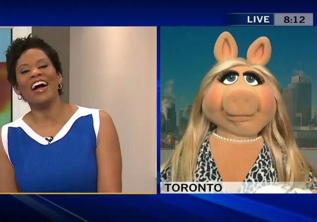 File:Miss Piggy on Canada AM March 18 2014.jpg