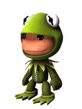 Muppets 1 kermit 2 658912