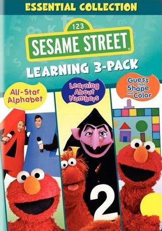 File:SesameStreetEssentialsCollectionLearning.jpg