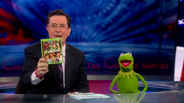 File:TheColbertReport-Kermit-(2012-03-14).png
