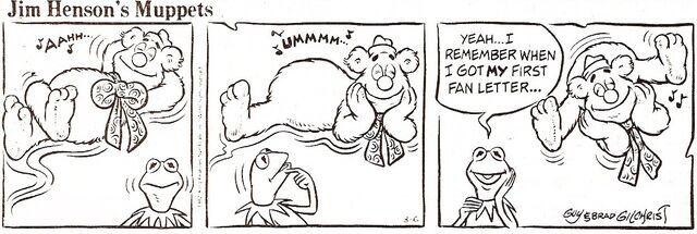 File:The Muppets comic strip 1982-03-06.jpg